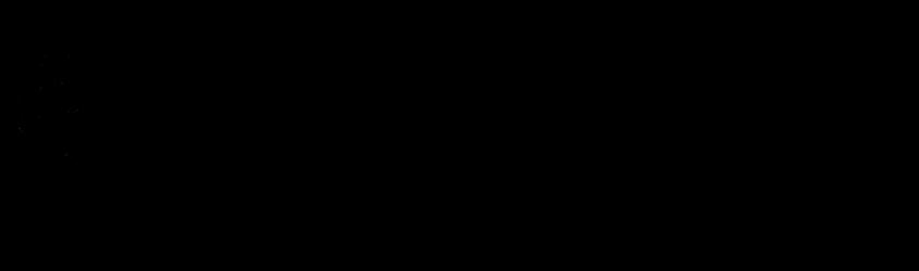 Newrosparks, finalista della Start Cup 2016, in finale a BioUpper