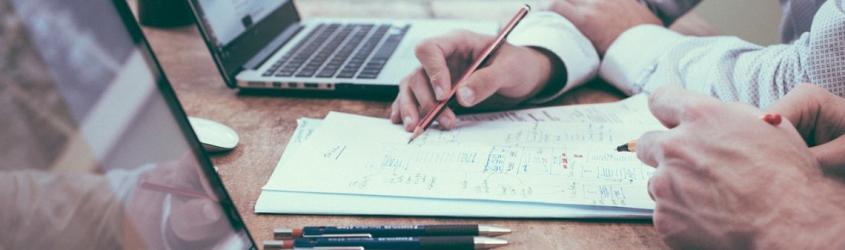 Incontra il consulente del lavoro: il nuovo servizio gratuito sulla disciplina del lavoro per startup
