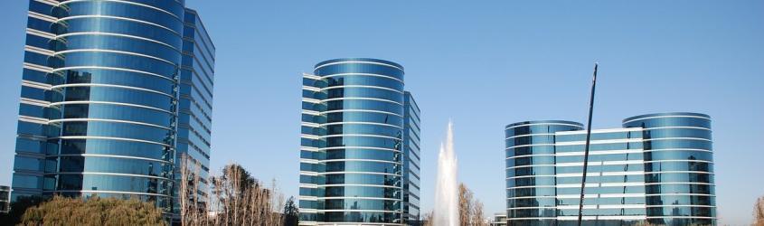 Otto imprese super innovative dell'Emilia-Romagna in Silicon Valley