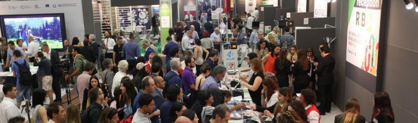 Ecco le startup dell'Emilia-Romagna selezionate per R2B 2018