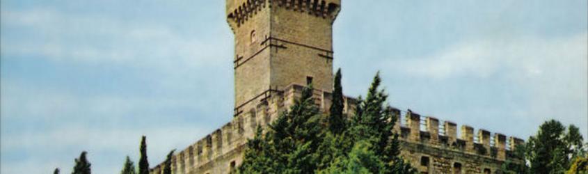Oggi gli innovatori romagnoli, si raccontano alla Rocca delle Caminate