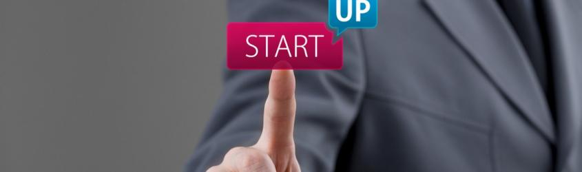 Le startup dell'Emilia-Romagna in fiera a SMAU Milano 2019