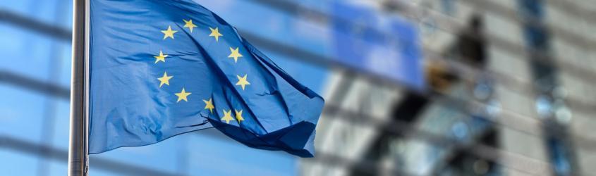 Nuovo sostegno della Commissione alle regioni dell'UE che collaborano a progetti ad alta tecnologia