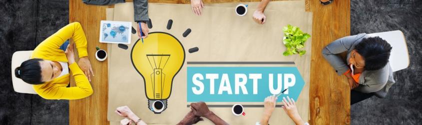 Le startup dell'Emilia-Romagna impegnate in 2 importanti appuntamenti