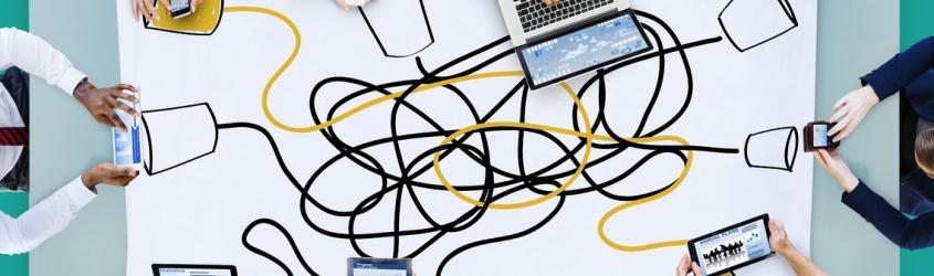 L'open innovation è di casa in Emilia-Romagna