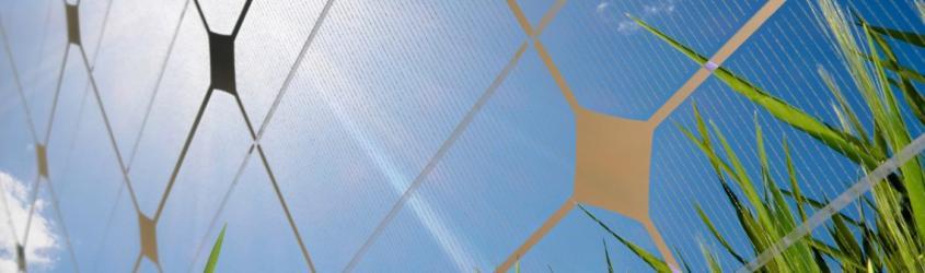 Unibo ed ENEA insieme per la ricerca su energia e sviluppo sostenibile