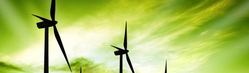 11 paesi europei raggiungono gli obiettivi 2020 su energia rinnovabili