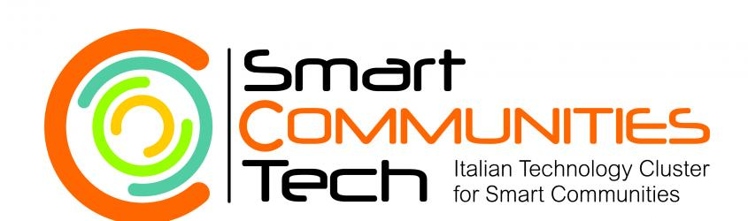 Smart Communities Tech: call per startup ICT