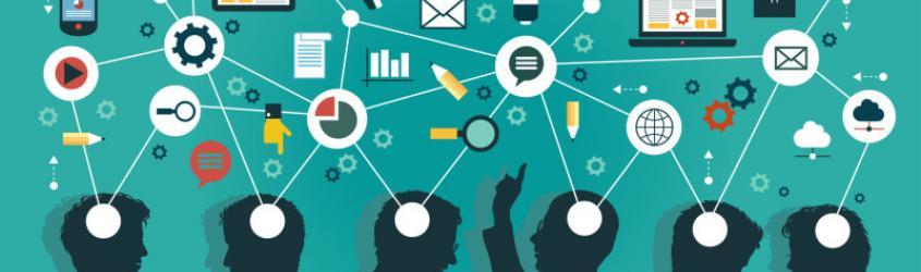 Hai un'impresa e vuoi sapere quanto è innovativa?