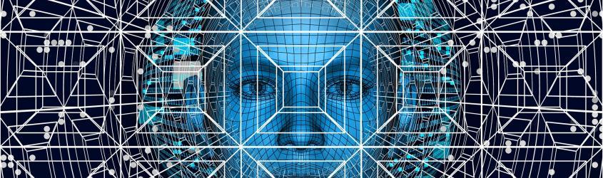 Intelligenza Artificiale: un nuovo centro di eccellenza diretto da Rita Cucchiara di Unimore