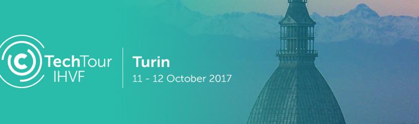 Italian Healthcare Venture Forum 2017