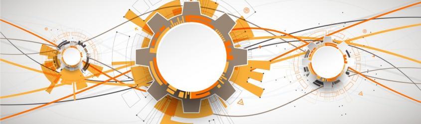 Inno Infra Share: buone pratiche per rafforzare le infrastrutture di ricerca e innovazione