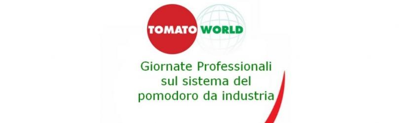 Future Farm – Call for startup per TOMATO WORLD