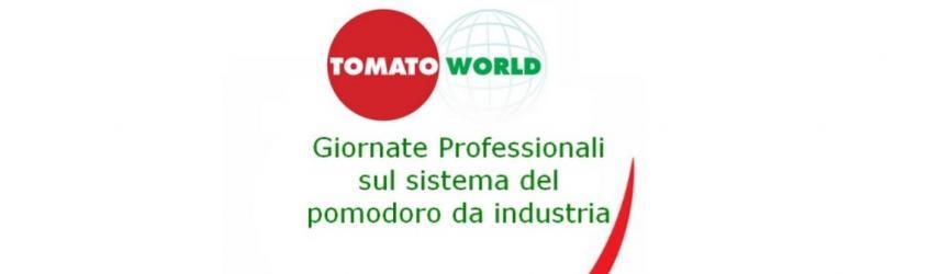 Future Farm – Call for startup per TOMATO WORLD