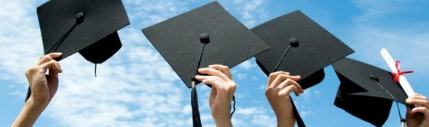 740 milioni di Euro dall'Europa per le Università italiane