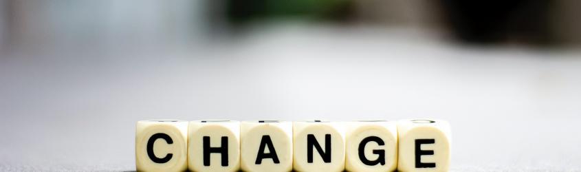 Change management 2021 | Trasformazione digitale