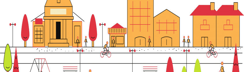 Nuova Cultura Urbana | una diversa idea di rigenerazione