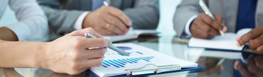 """Migliora il business della tua impresa: valuta il suo """"livello di innovazione"""""""