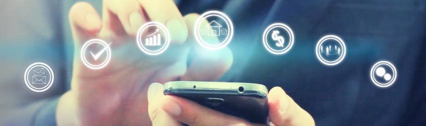 Cluster Tecnologici Nazionali: un nuovo modello di sviluppo