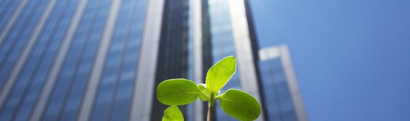 BUILD LAB: Laboratorio di innovazione e finanza per l'edilizia sostenibile