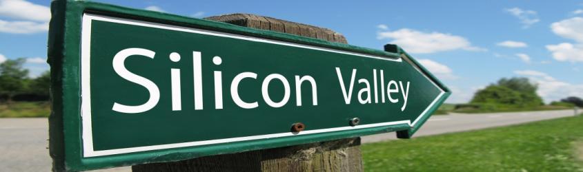 Corporate Immersion Program in Silicon Valley - Riapertura dei termini