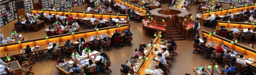 Emilia-Romagna: prima regione per indice di attrattività delle Università