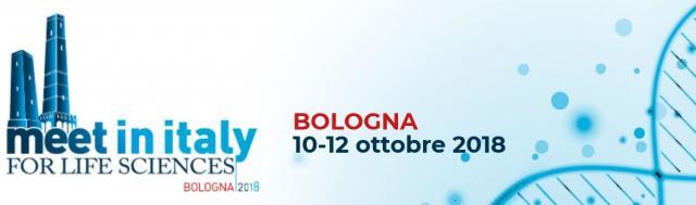 Start Up: ancora pochi giorni per candidarsi al Bootcamp 2018 di Meet in Italy 4 Life Science