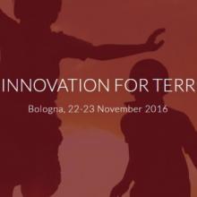 Agorada +: Social Innovation for Territories