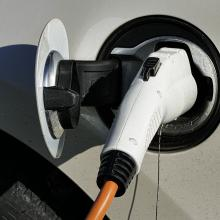 I combustibile del Futuro: dall'Emilia-Romagna verso le strategie di sostenibilità globali