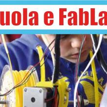 Testata Open Day Fab Lab