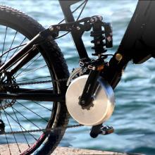 Header Bikee Bike