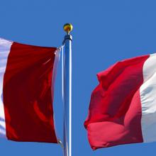 Premio Canada-Italia per l'Innovazione 2017