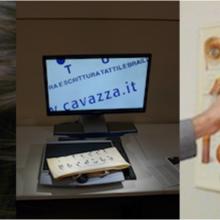 L'Istituto Cavazza lancia il crowdfunding per la prevenzione visiva