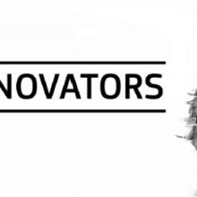 Mary Franzese, finalista al premio UE per le donne che innovano