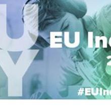 A Bruxelles, il primo EU Industry Day