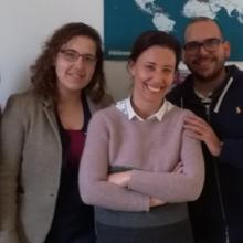 PhD/imprenditori dall'estero alle Serre di Aster
