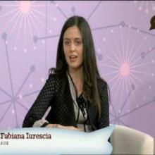 Embedded thumbnail for Detto tra Noi - talk di TRC: intervista a Fabiana Iurescia, Aster-AreaS3 Modena