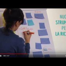 Embedded thumbnail for SPARK Meccatronica e Motoristica   7 novembre 2017   Tecnopolo di Piacenza